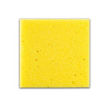 Esponja Quadrada para Textura Cassia - Ref. 702 Pacote