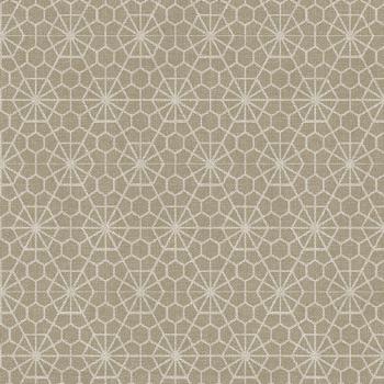 Guardanapo para Decoupage - Mosaico Areia - Pacote com 20